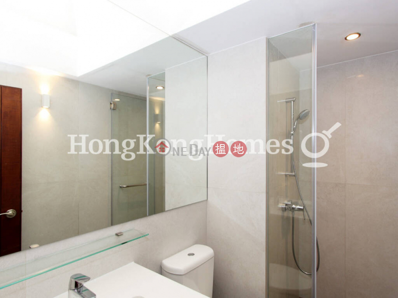 4 Bedroom Luxury Unit for Rent at 5 Headland Road | 5 Headland Road | Southern District Hong Kong | Rental HK$ 170,000/ month