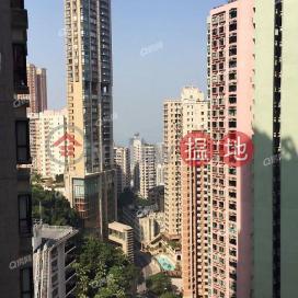 Scenecliff | 3 bedroom Mid Floor Flat for Sale|Scenecliff(Scenecliff)Sales Listings (QFANG-S86213)_3