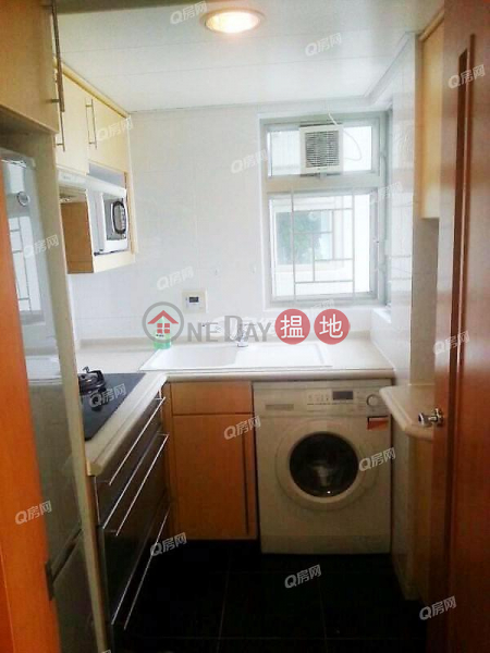 HK$ 17,500/ month, Tower 6 Phase 1 Park Central | Sai Kung, Tower 6 Phase 1 Park Central | 2 bedroom Mid Floor Flat for Rent