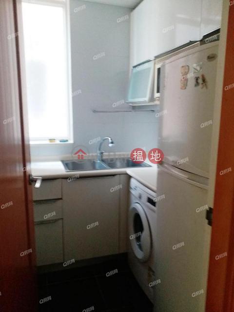 Liberte Block 2 | 2 bedroom Mid Floor Flat for Rent|Liberte Block 2(Liberte Block 2)Rental Listings (XGJL966200605)_0