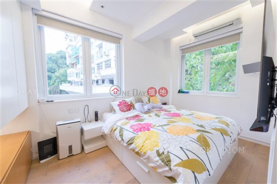 山村臺 27-29 號-高層住宅出租樓盤-HK$ 72,000/ 月