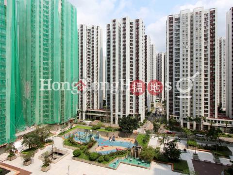 2 Bedroom Unit for Rent at (T-09) Lu Shan Mansion Kao Shan Terrace Taikoo Shing|(T-09) Lu Shan Mansion Kao Shan Terrace Taikoo Shing((T-09) Lu Shan Mansion Kao Shan Terrace Taikoo Shing)Rental Listings (Proway-LID78882R)_0