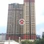 薄扶林花園5座 (Block 5 Pok Fu Lam Gardens) 西區薄扶林道180號|- 搵地(OneDay)(2)