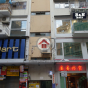 新會道4號 (4 Sun Wui Road) 灣仔新會道4號|- 搵地(OneDay)(2)