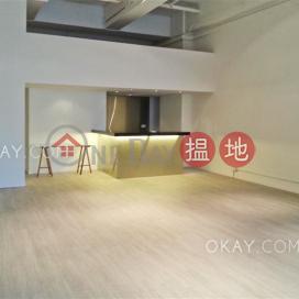0房1廁,海景柴灣工業城1座出售單位 柴灣工業城1座(Chai Wan Industrial City Phase 1)出售樓盤 (OKAY-S386421)_3