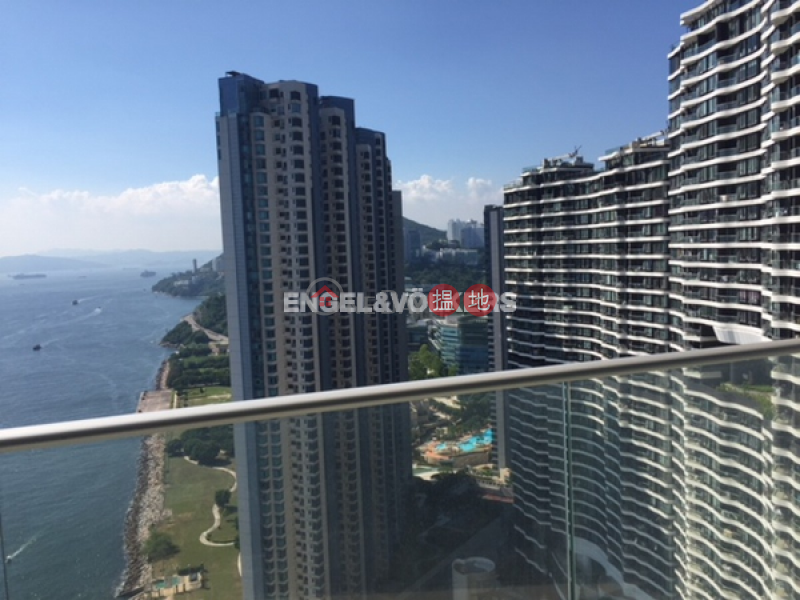 HK$ 77.6M | Phase 4 Bel-Air On The Peak Residence Bel-Air | Southern District, 4 Bedroom Luxury Flat for Sale in Cyberport