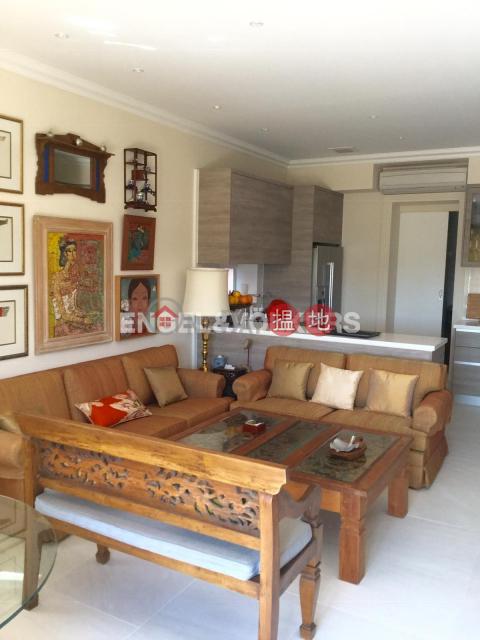 西貢兩房一廳筍盤出售|住宅單位|新景台(Sun King Terrace)出售樓盤 (EVHK98412)_0