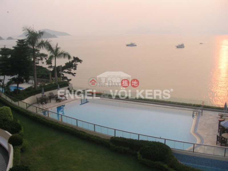 淺水灣兩房一廳筍盤出售|住宅單位|雅景閣(Splendour Villa)出售樓盤 (EVHK31097)