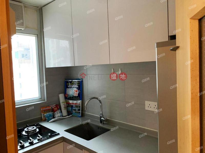 樂滿大廈 -高層|住宅-出售樓盤HK$ 895萬
