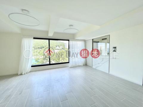 Elegant 3 bedroom with balcony & parking   For Sale Aqua 33(Aqua 33)Sales Listings (OKAY-S31537)_0