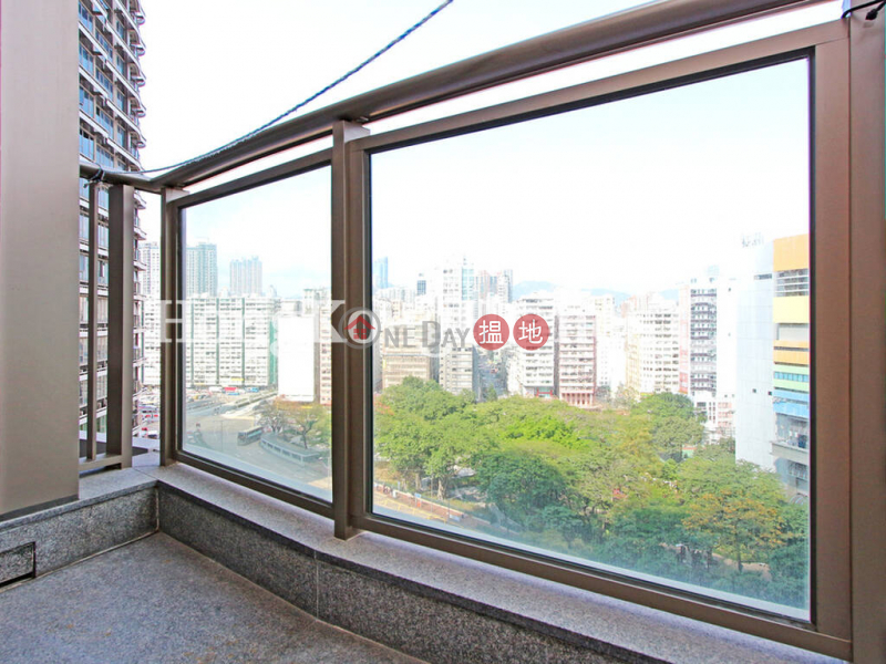 2 Bedroom Unit for Rent at Grand Austin Tower 3A   Grand Austin Tower 3A Grand Austin 3A座 Rental Listings