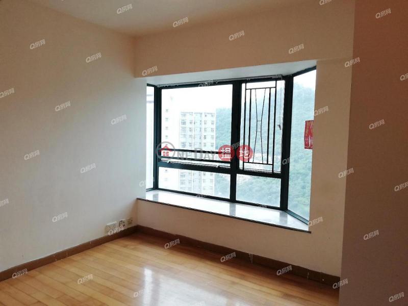 Tower 8 Phase 2 Metro City | 2 bedroom Mid Floor Flat for Rent | Tower 8 Phase 2 Metro City 新都城 2期 8座 Rental Listings