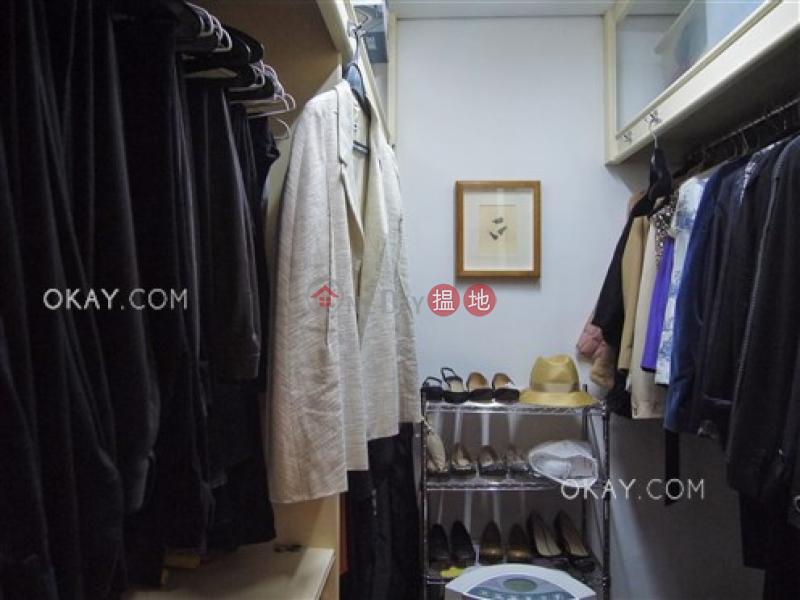 HK$ 6,500萬-寶園|中區-3房2廁,星級會所,連車位《寶園出售單位》