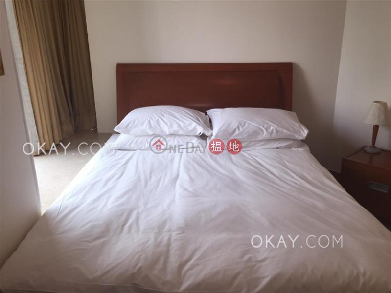 HK$ 9.7M, Manhattan Heights | Western District, Tasteful 1 bedroom in Western District | For Sale