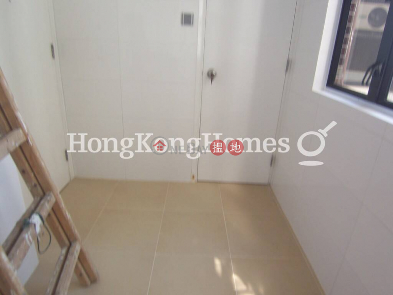 Property Search Hong Kong   OneDay   Residential   Rental Listings 3 Bedroom Family Unit for Rent at Cavendish Heights Block 3