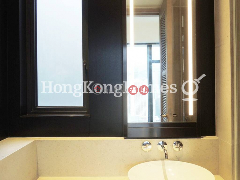 HK$ 2,700萬柏傲山 3座 東區柏傲山 3座兩房一廳單位出售