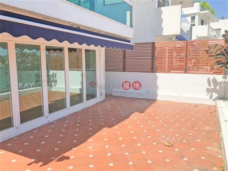 4房3廁,海景,連車位,露台相思灣村48號出租單位48相思灣路 | 西貢|香港|出租-HK$ 60,000/ 月