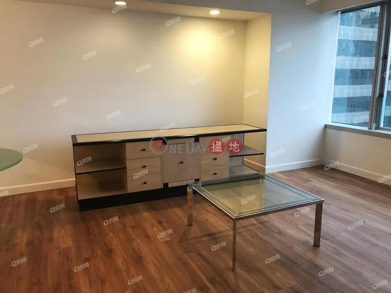 Convention Plaza Apartments Middle Residential, Rental Listings | HK$ 63,000/ month