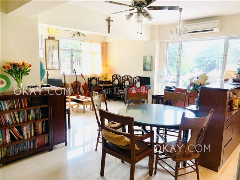 Kwan Lee Mansion Middle | Residential | Sales Listings, HK$ 11.5M