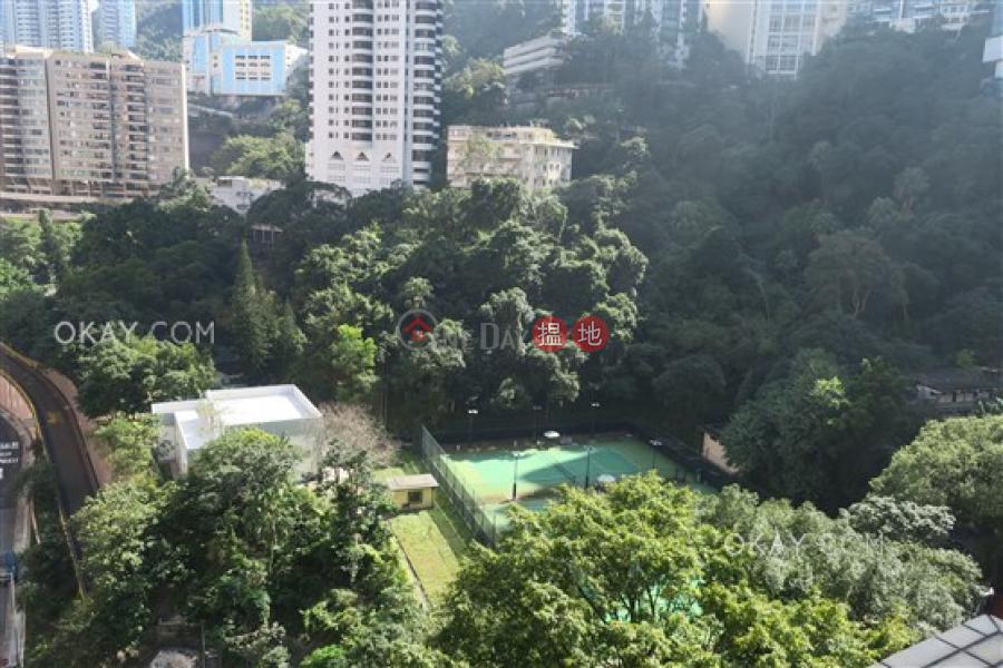 Garden Terrace Low Residential, Rental Listings, HK$ 122,800/ month