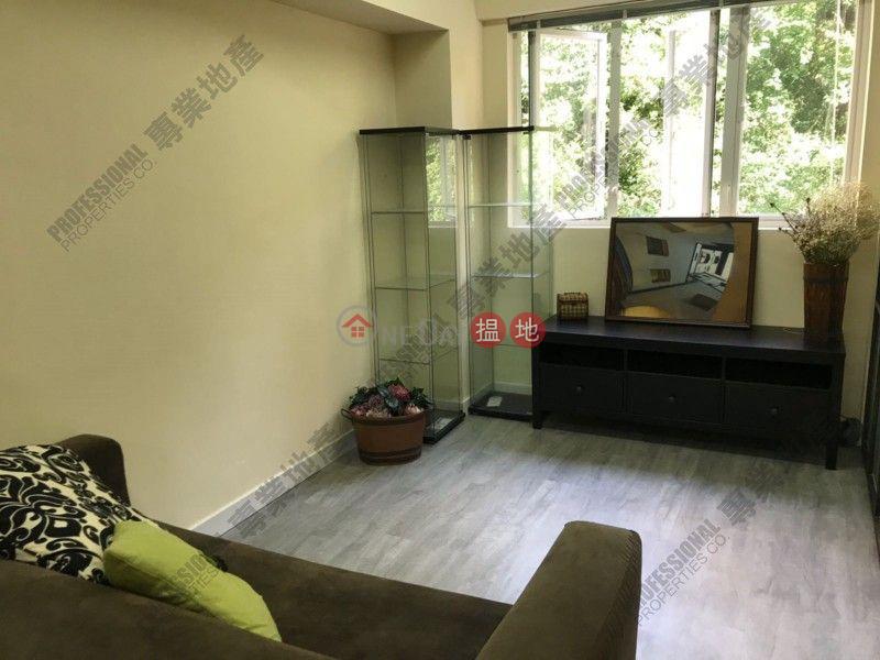 TUNG LO WAN ROAD NO.34, 34 Tung Lo Wan Road 銅鑼灣道34號 Rental Listings | Wan Chai District (01b0087771)