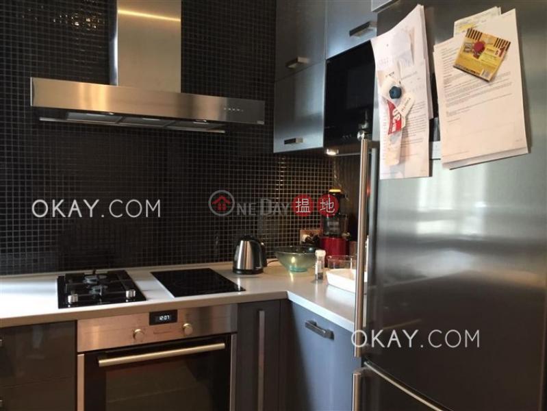 HK$ 48,000/ 月星域軒-灣仔區-3房2廁,星級會所《星域軒出租單位》
