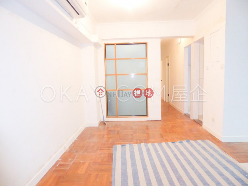 HK$ 50,000/ month Kennedy Court Eastern District Rare 3 bedroom on high floor with rooftop & parking | Rental
