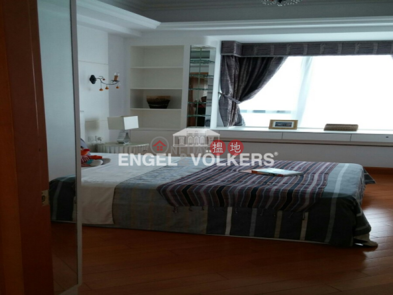 3 Bedroom Family Flat for Rent in Cyberport, 68 Bel-air Ave | Southern District, Hong Kong, Rental HK$ 82,000/ month