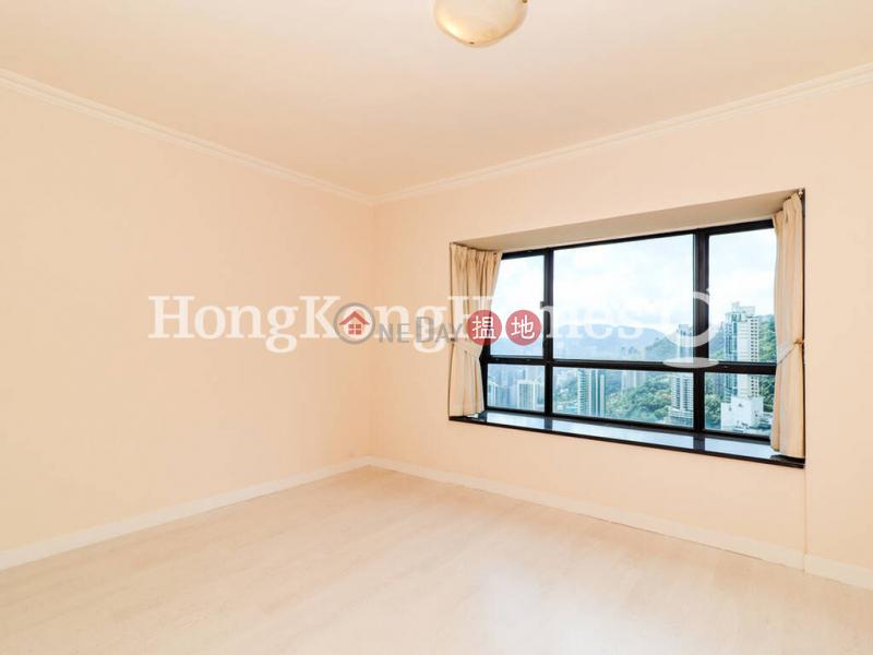 帝景園未知|住宅出租樓盤HK$ 88,000/ 月