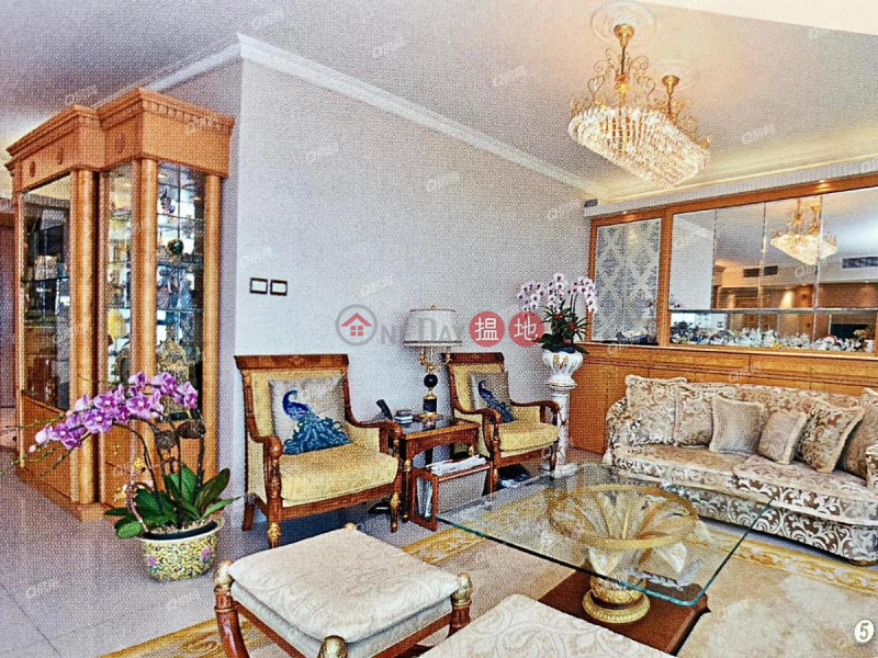 Dynasty Court | High | Residential Sales Listings | HK$ 103M