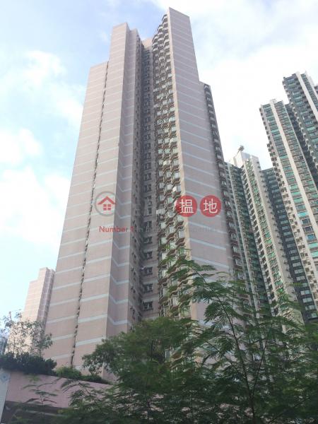 Waterside Plaza Block 4 (Waterside Plaza Block 4) Tsuen Wan East|搵地(OneDay)(1)