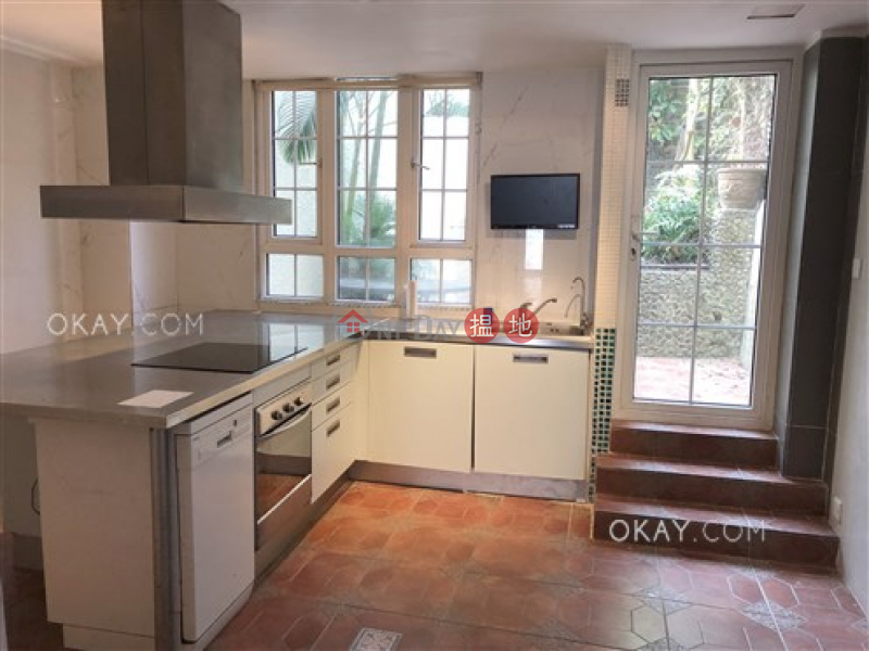 Property Search Hong Kong | OneDay | Residential, Sales Listings, Beautiful house with sea views, rooftop & terrace | For Sale