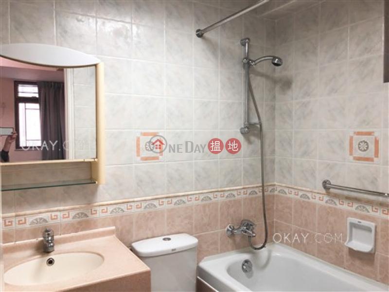 3房2廁,極高層,連車位《華園出售單位》37-39A天后廟道 | 東區|香港出售|HK$ 1,700萬