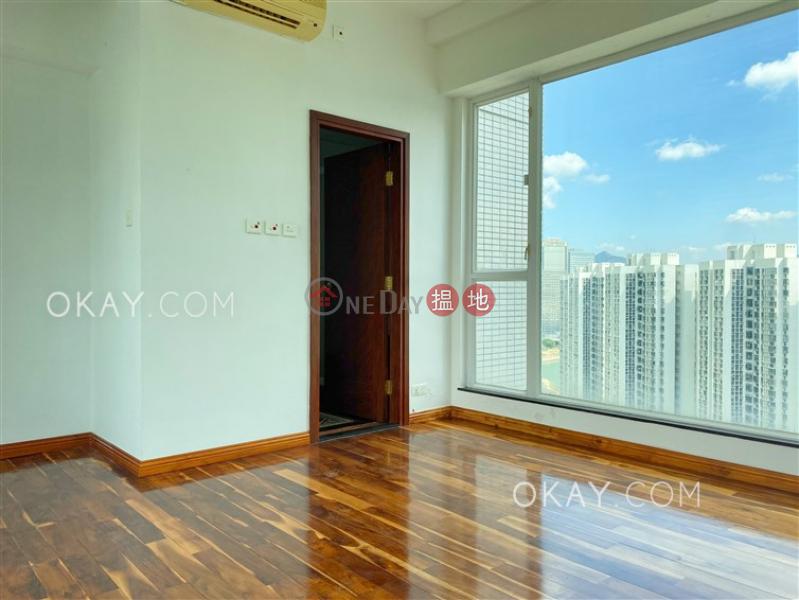 One Kowloon Peak High Residential, Rental Listings   HK$ 38,000/ month