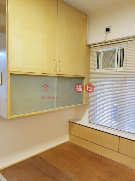 建利大樓|107-住宅出租樓盤-HK$ 20,000/ 月