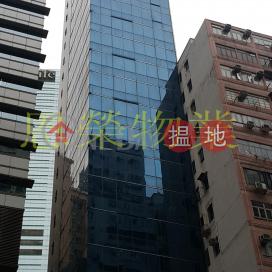 TEL: 98755238|Wan Chai District22 Yee Wo Street(22 Yee Wo Street)Sales Listings (KEVIN-5415989360)_0