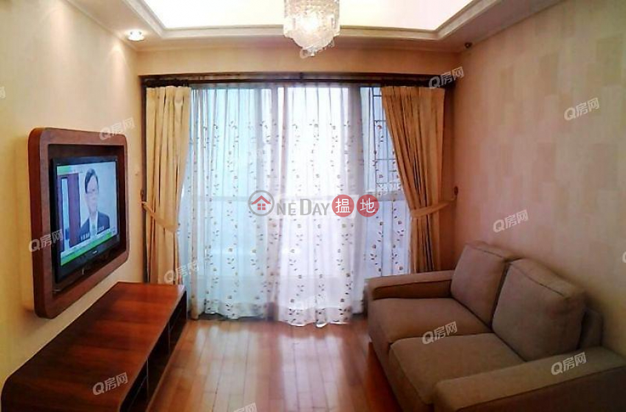 Property Search Hong Kong | OneDay | Residential | Sales Listings, The Victoria Towers | 2 bedroom High Floor Flat for Sale