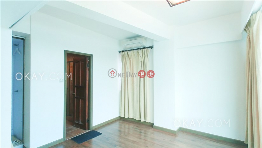 Hoi To Court, Middle | Residential | Rental Listings HK$ 30,000/ month
