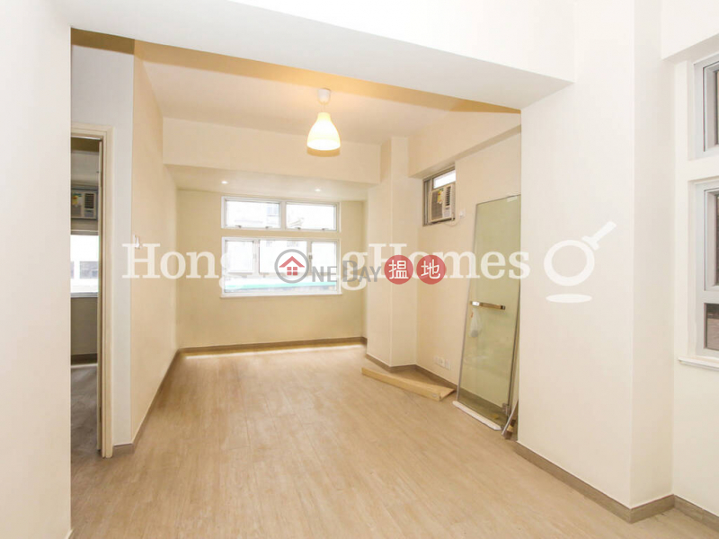 2 Bedroom Unit for Rent at Ideal House 71 Caine Road | Central District Hong Kong Rental, HK$ 23,000/ month