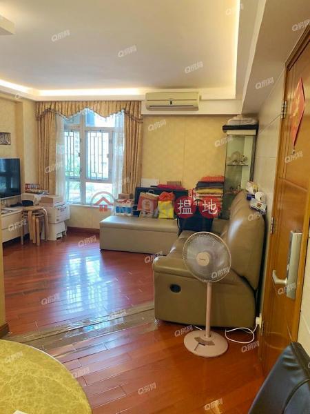 清幽內園 實用則皇《金星閣 (52座)買賣盤》|金星閣 (52座)((T-52) Kam Sing Mansion On Sing Fai Terrace Taikoo Shing)出售樓盤 (XGGD683408985)