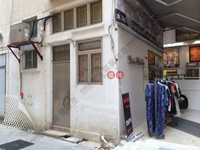 香港搵樓|租樓|二手盤|買樓| 搵地 | 商舖-出租樓盤-赤柱大街