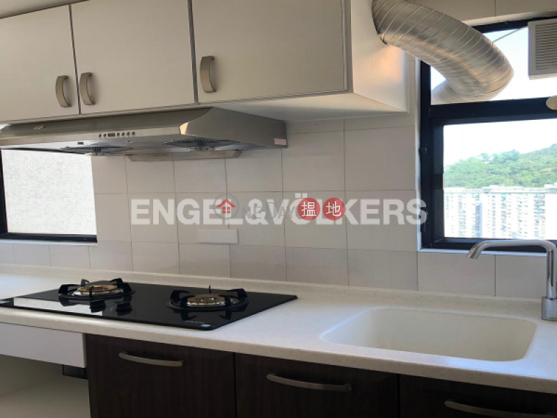 Property Search Hong Kong | OneDay | Residential | Sales Listings, 2 Bedroom Flat for Sale in Tai Hang