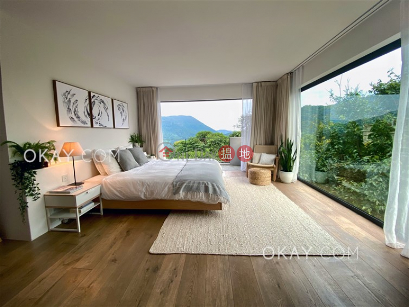 Popular house with rooftop, terrace & balcony | For Sale 32 Fung Shing Street | Wong Tai Sin District Hong Kong Sales | HK$ 20.8M