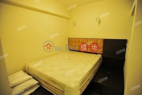 Charming Garden | 2 bedroom Low Floor Flat for Sale|Charming Garden(Charming Garden)Sales Listings (XGJL817901684)_0