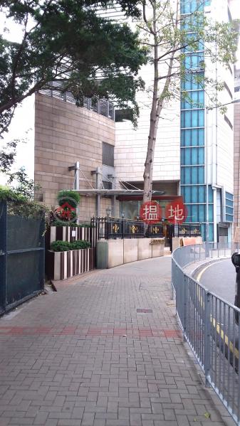 LE BILLIONNAIRE (LE BILLIONNAIRE) Kowloon City|搵地(OneDay)(2)