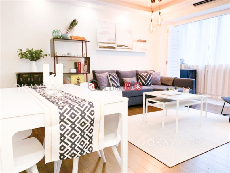 Property Search Hong Kong | OneDay | Residential Sales Listings Rare 2 bedroom with balcony | For Sale