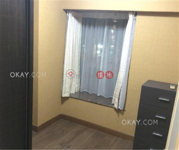 HK$ 33,000/ 月-海逸坊九龍城-3房2廁,星級會所海逸坊出租單位