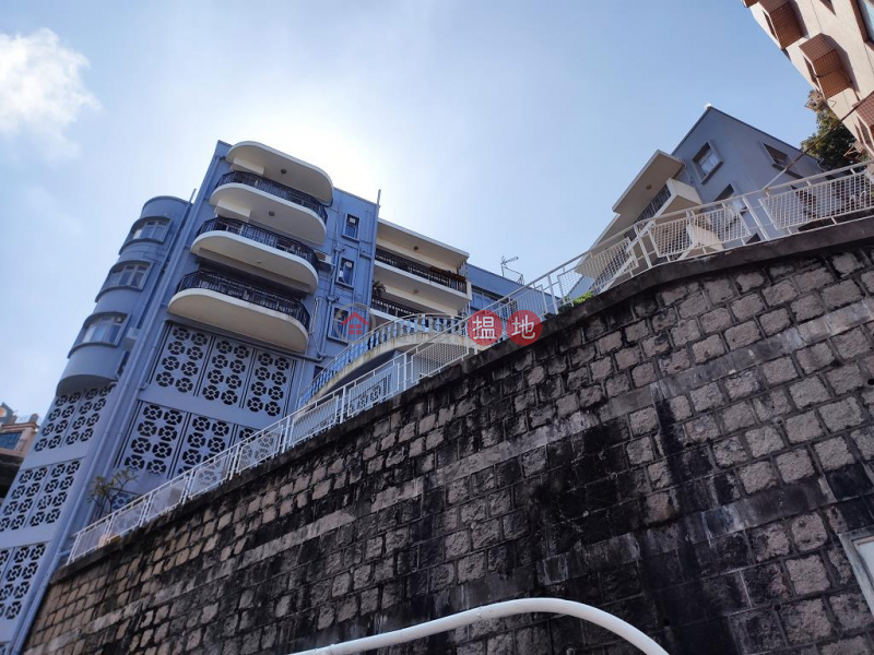 Greencliff | Unknown Residential | Rental Listings HK$ 24,000/ month