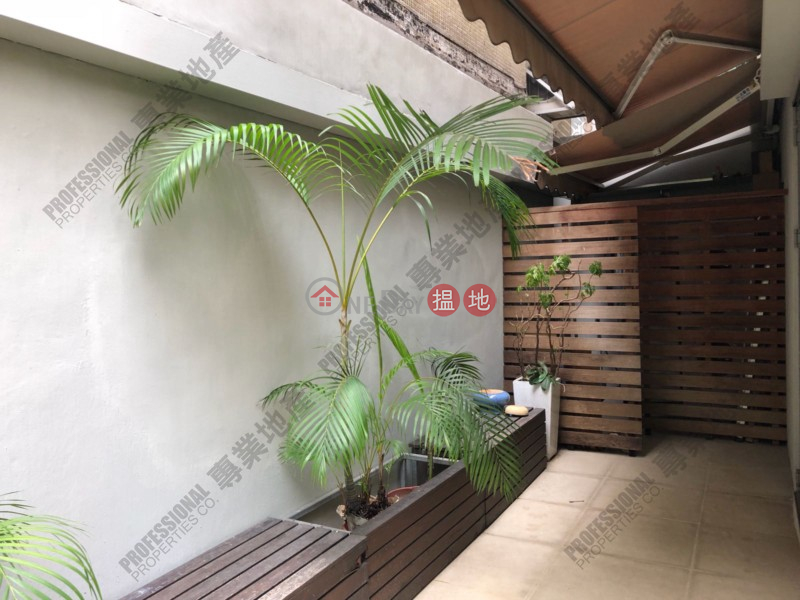Property Search Hong Kong | OneDay | Residential | Sales Listings Shin Hing Street