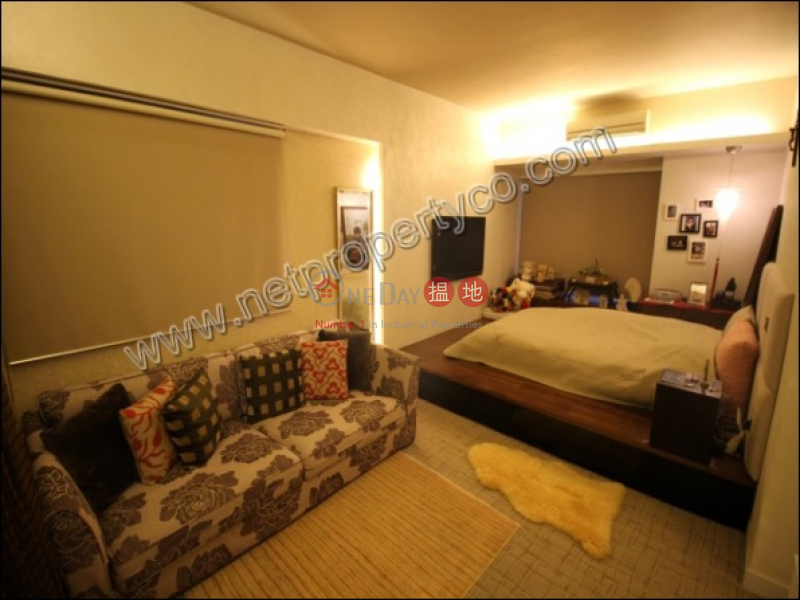 Property Search Hong Kong   OneDay   Residential, Sales Listings Nice decorate & furnished apartment for Sale & Rent